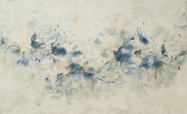 , 'Frinesi,' 2015, Octavia Art Gallery