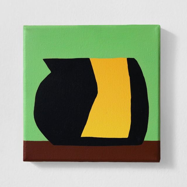 , 'An Island For Zulma,' 2016, Ro2 Art