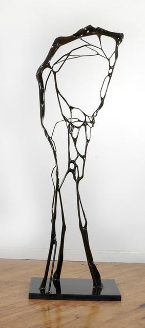 , 'Eucheuma,' 2013, Seraphin Gallery