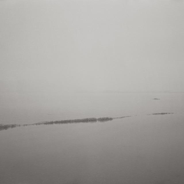 Taca Sui, 'Odes of Zhou Nan and Shao Nan III - Between Yangtze River and Tuo River,' 2011, Chambers Fine Art