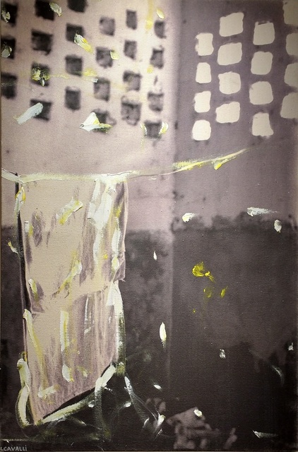 , 'Pano,' , Inn Gallery