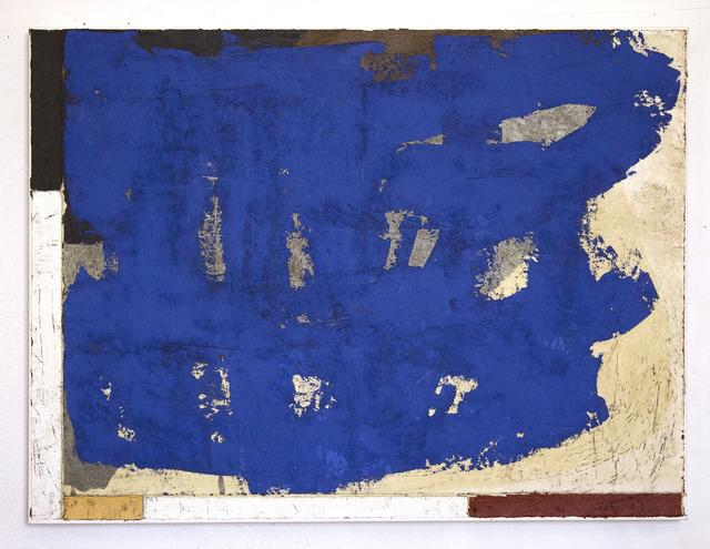 , 'Hacina,' 2018, Lorenzelli arte