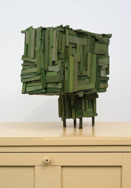 , 'Pentoga,' , DENK Gallery
