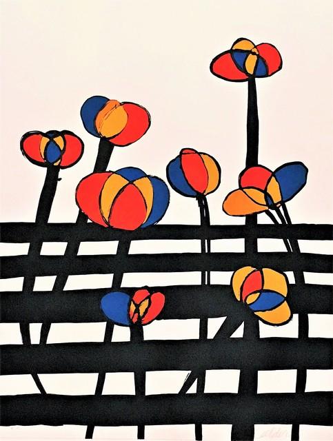 , 'Untitled,' 1975, michael lisi / contemporary art