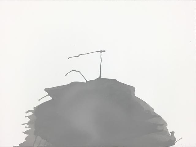 , 'Circumstance,' 2017, Christine König Galerie