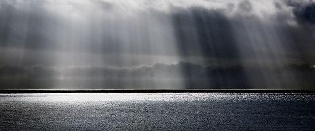 David Drebin, 'Heaven Can Wait', 2011, Galerie de Bellefeuille