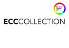 ECC Collection