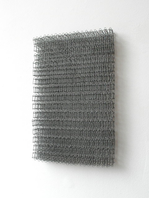 , 'Untitled,' 2005, PHOEBUS• Rotterdam