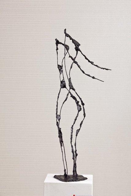 , 'Caesura #4,' , Isabella Garrucho Fine Art