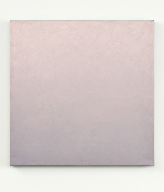 , 'Weather Permitting,' 2013, Modernism Inc.