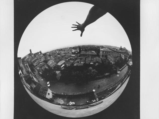 , 'Montefolle,' 1970, Galleria il Ponte