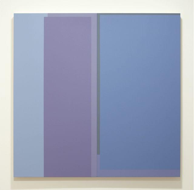 , 'Westlake,' 2015, Louis Stern Fine Arts