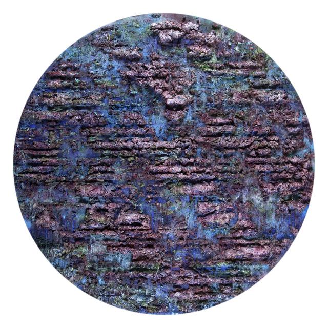 , 'Water,' 2016, Ayyam Gallery