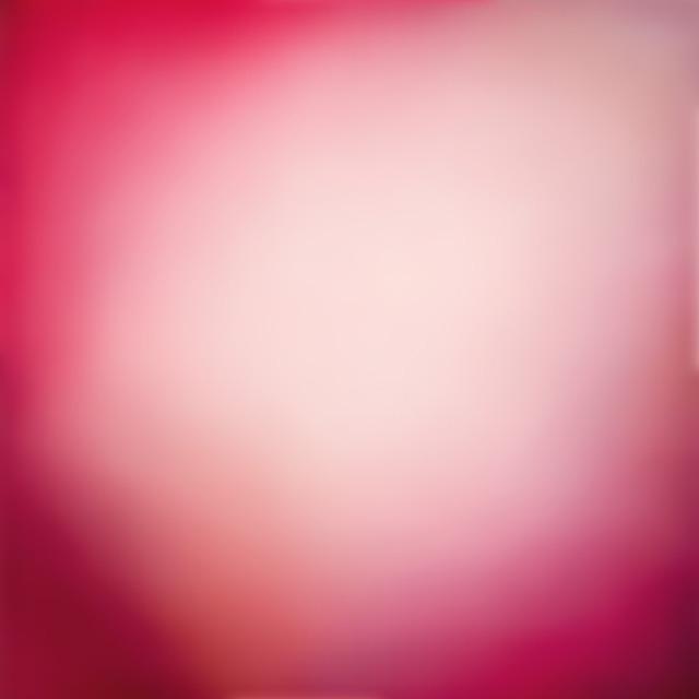 , 'Emerge Study,' 2013, Winston Wächter Fine Art