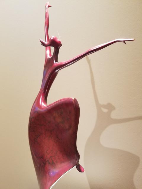 , 'Joy of Dance,' , Gallery 901