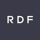 Richard Diebenkorn Foundation