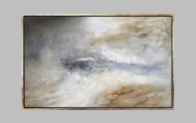 , 'Eye of the Storm,' , Cadogan Contemporary