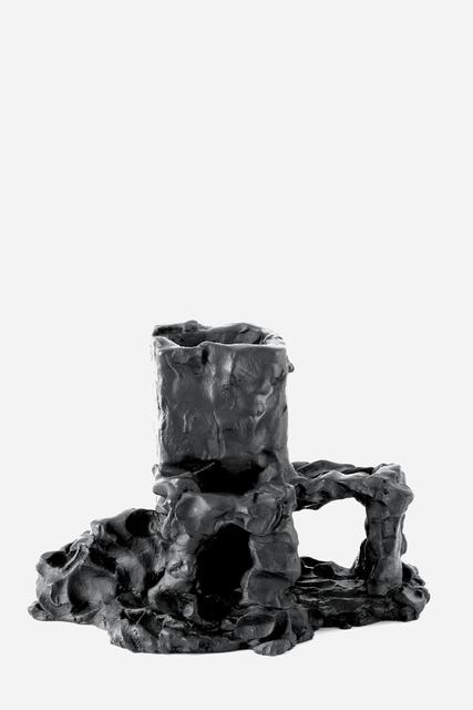 Per Kirkeby, 'Untitled', 1993, Galleri Bo Bjerggaard