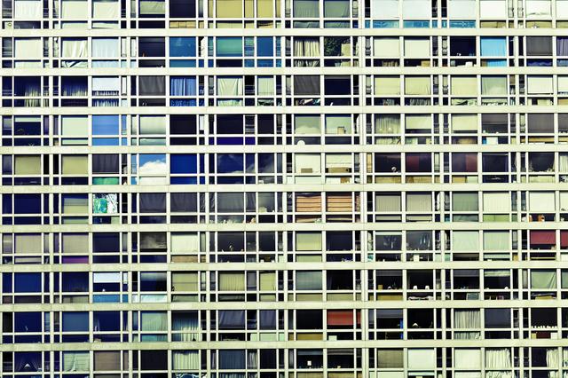 , 'Priva-cidade, Publi-cité #2P,' 2011, Galeria Lume