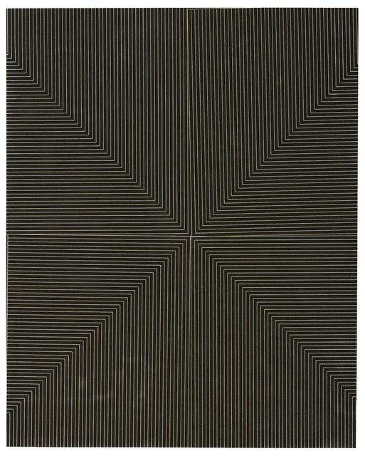, 'Sin título,' 2010, Museo de Arte Contemporáneo de Buenos Aires