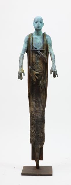 , 'Centauro,' 2017, Gallery Victor Armendariz