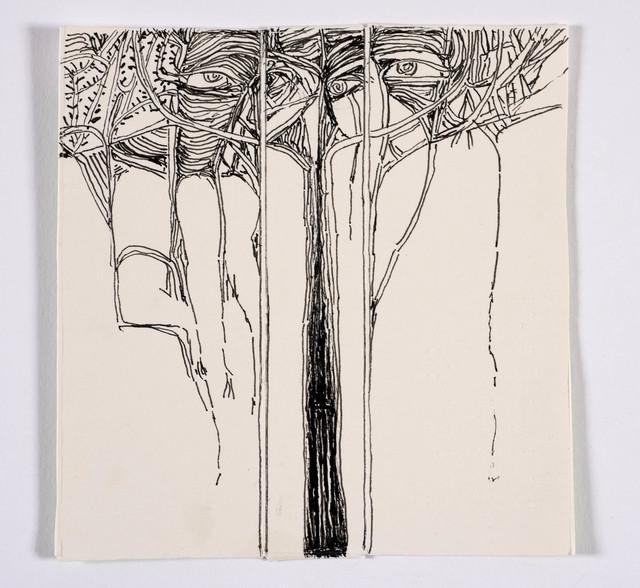 , 'Pain Relief,' 2016-2018, Vigo Gallery