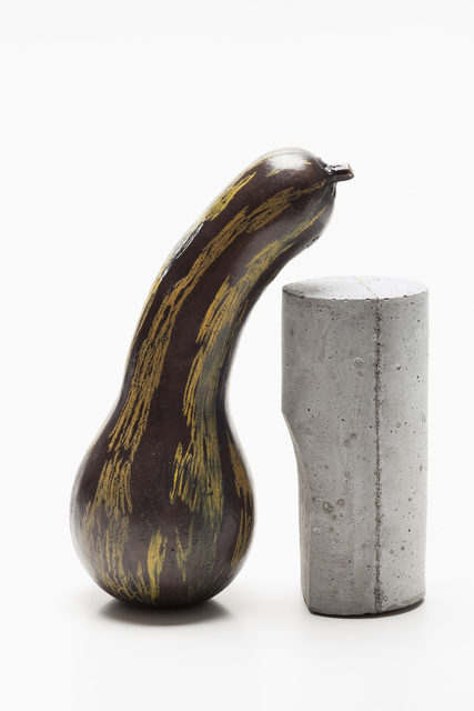 , 'Scale Drawing/Desenho em Escala,' 2011, Alison Jacques Gallery
