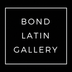 Bond Latin Gallery