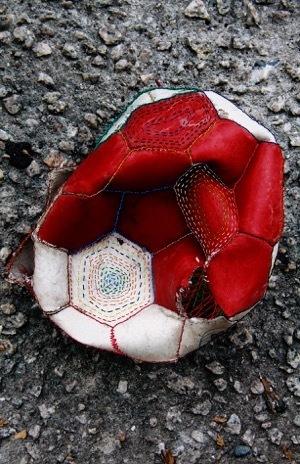 , 'Futebol III,' 2014, Oma Galeria