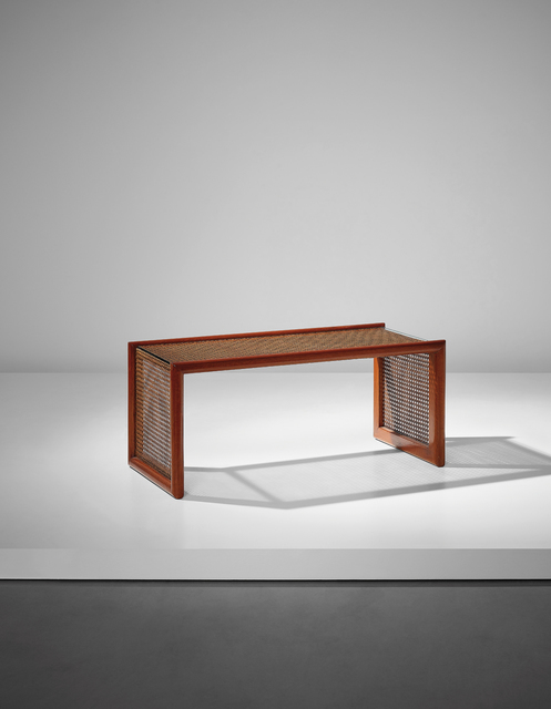 Jean Royère, 'Coffee table', ca. 1955, Phillips