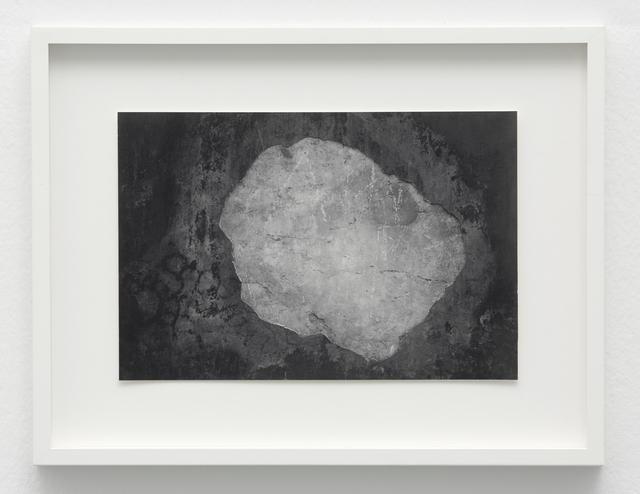 , 'Slovakia 2005,' 2018, i8 Gallery