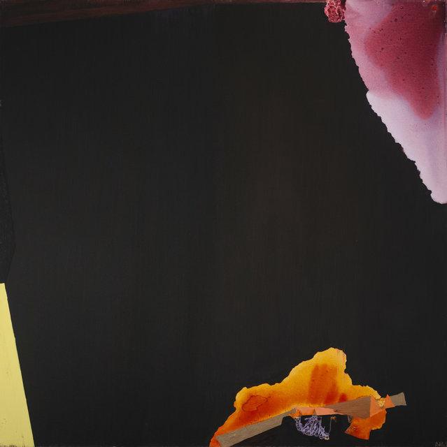 Dorothy Hood, 'Going Forth X', n.d., McClain Gallery