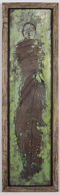 , 'Buried Doll,' 1955, Marc Selwyn Fine Art