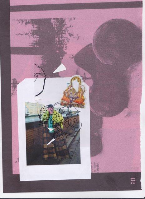, '#FASHION #VICTIM,' 2016, Galerie Lisa Kandlhofer