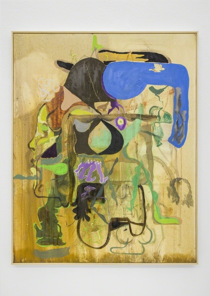 Pool Bauer michael bauer and carbon pool 2016 artsy