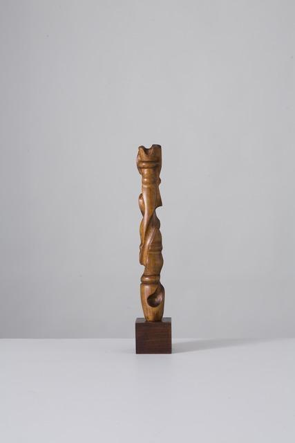 Mario Dal Fabbro, 'Untitled', 1982, Maison Gerard