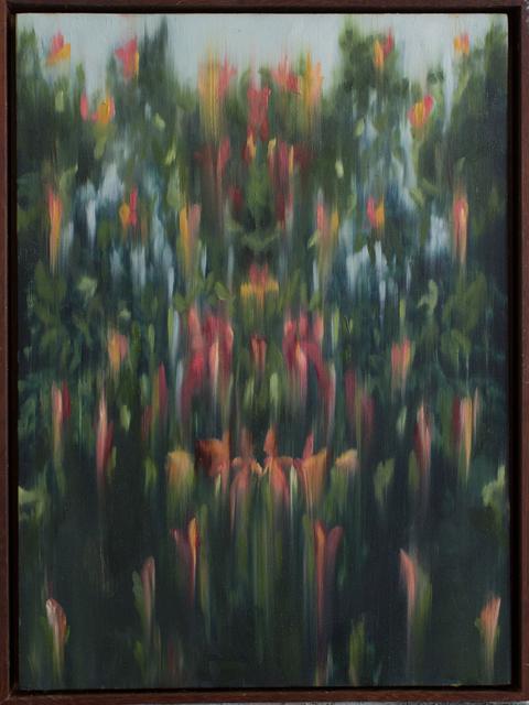 Ronél de Jager, 'Mutation VI', 2019, Art on Avenues