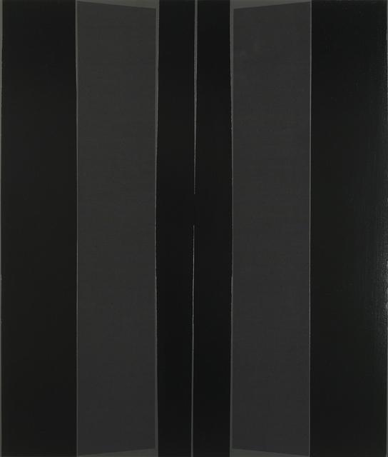 , 'Untitled 24,' 2011, David Richard Gallery