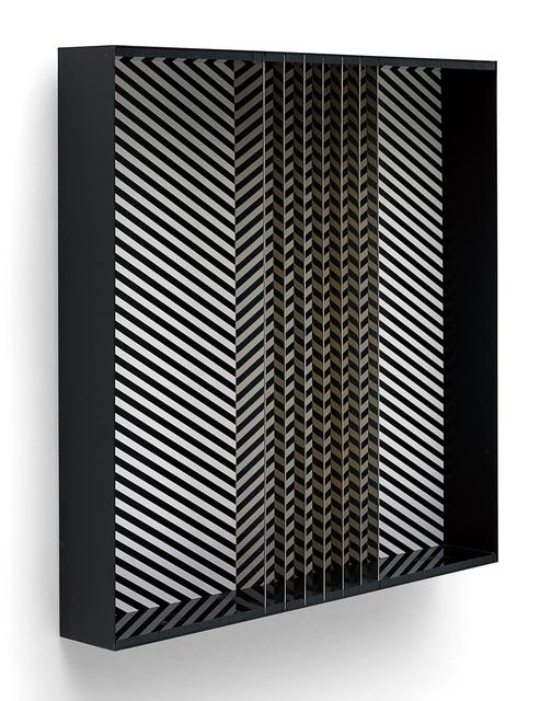 Julio Le Parc, 'Relief 13', 1970, ARCHEUS/POST-MODERN