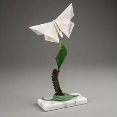 , 'Emerging Peace (Maquette) ,' , ÆRENA Galleries and Gardens