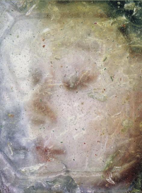 Shi Chong, 'Expression IV表情之四', 2016, Chambers Fine Art