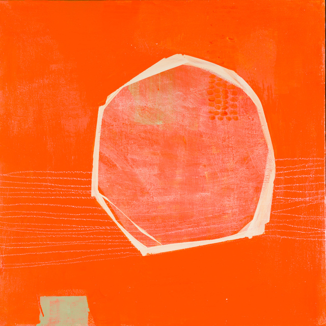 Giorgia Siriaco, 'Resilience 1', 2019, Candida Stevens Gallery