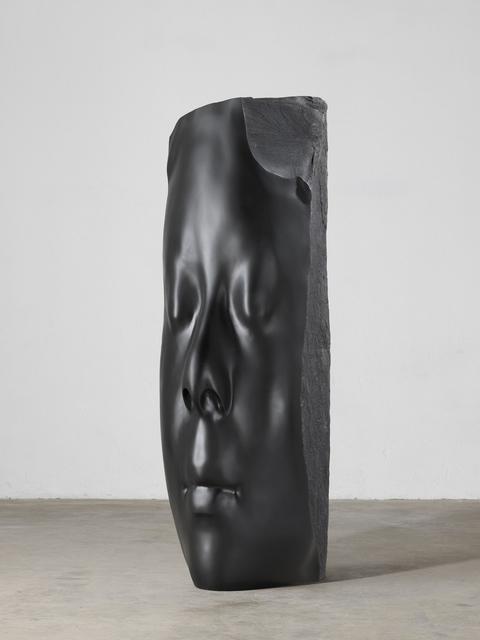 Jaume Plensa, 'Wilsis's Dream', 2018, Galerie Lelong & Co.
