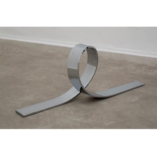 , 'Infinito Mensurável ,' 2014, LURIXS: Arte Contemporânea
