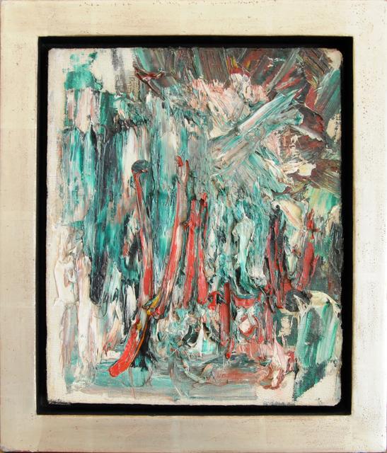 , 'Untitled,' 1959, SkyGallery