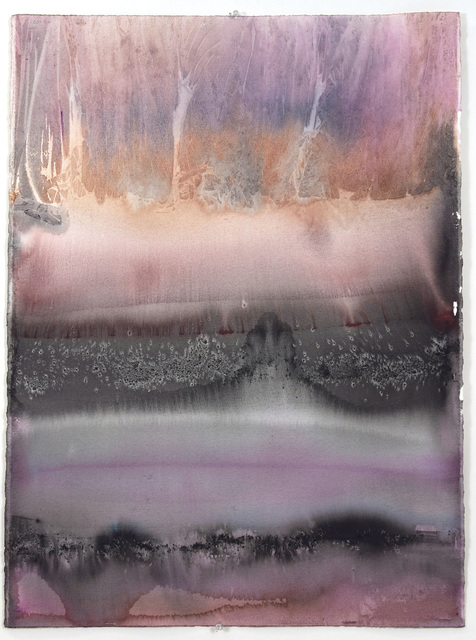 , 'Curiosity Landscape #10,' 2016, Eleanor Harwood Gallery
