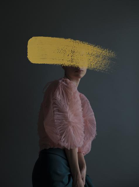 , 'Quartz,' 2019, Alzueta Gallery