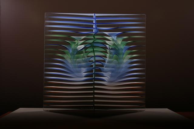 , 'Palm,' 2016, Avran Fine Art