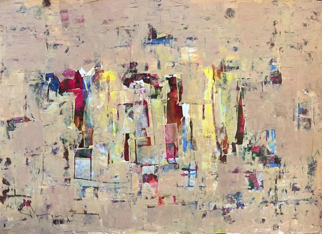 , 'Tan,' , Eisele Fine Art