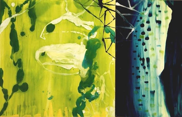 , 'Emergent,' , Beth Urdang Gallery